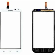 Huawei G610 Touch Dokunmatik Beyaz