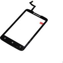Lenovo A316 Touch Dokunmatik Siyah