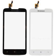 Lenovo A680 Touch Dokunmatik Beyaz