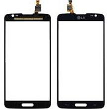 Lg Pro Lite D682 Touch Dokunmatik Siyah