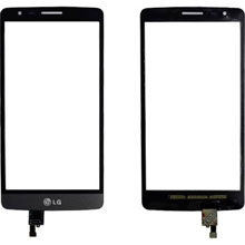 Lg D723 G3 Mini Touch Dokunmatik Siyah