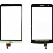 Lg D855 G3 Touch Dokunmatik Beyaz