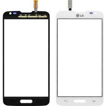 Lg D405 L90 Touch Dokunmatik Beyaz