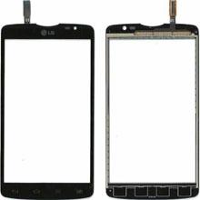 Lg D360 L80 Touch Dokunmatik Siyah