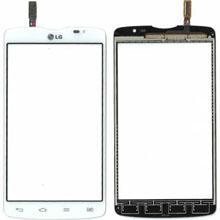 Lg D360 L80 Touch Dokunmatik Beyaz