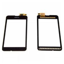Nokia Lumia 530 Touch Dokunmatik