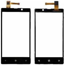 Nokia Lumia 820 Touch Dokunmatik Çıtalı