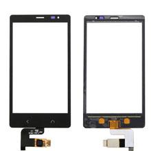 Nokia Lumia X2 Touch Dokunmatik