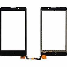 Nokia Lumia Xl 1030 Touch Dokunmatik