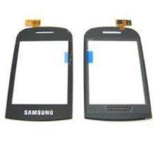 Samsung B3410 Touch Dokunmatik Siyah