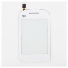 Samsung B3410 Touch Dokunmatik Beyaz