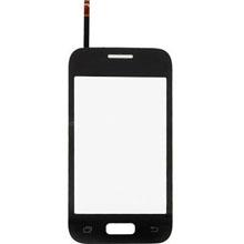 Samsung G130 Touch Dokunmatik Siyah
