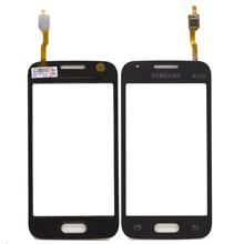 Samsung G313 Touch Dokunmatik Siyah