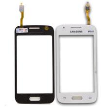 Samsung G313 Touch Dokunmatik Beyaz