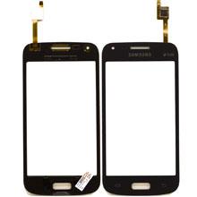 Samsung G350 Touch Dokunmatik Siyah