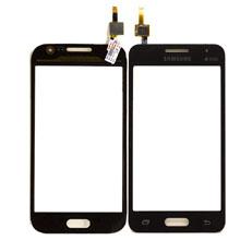 Samsung G355 Touch Dokunmatik Siyah