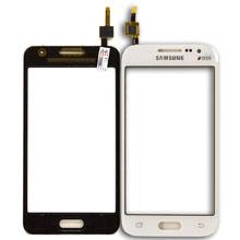 Samsung G355 Touch Dokunmatik Beyaz