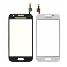 Samsung G360 Touch Dokunmatik Beyaz