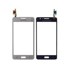 Samsung G531 Touch Dokunmatik Gümüş