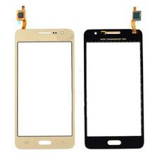 Samsung G530 Touch Dokunmatik Gold Altın