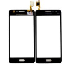 Samsung G531 Touch Dokunmatik Siyah