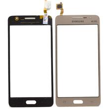 Samsung G531 Touch Dokunmatik Gold Altın