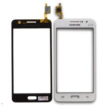 Samsung G531 Touch Dokunmatik Beyaz