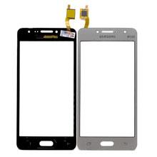 Samsung G532 Touch Dokunmatik Beyaz