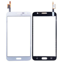 Samsung G7200 Touch Dokunmatik Beyaz