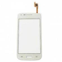 Samsung I8150 Touch Dokunmatik Beyaz