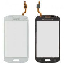 Samsung I8262 Touch Dokunmatik Siyah