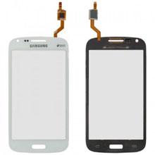 Samsung I8262 Touch Dokunmatik Beyaz