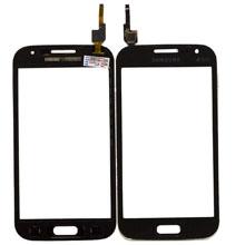 Samsung I9060 Touch Dokunmatik Siyah
