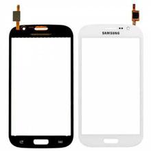 Samsung I9082 Touch Dokunmatik Beyaz