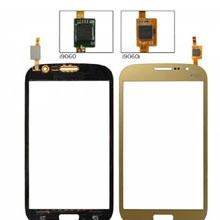 Samsung I9060ı Touch Dokunmatik Gold Altın