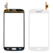 Samsung I9152 Touch Dokunmatik Beyaz