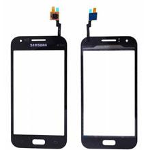 Samsung J1 J100 Touch Dokunmatik Siyah