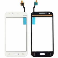 Samsung J1 J100 Touch Dokunmatik Beyaz