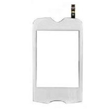 Samsung S3370 Touch Dokunmatik Beyaz
