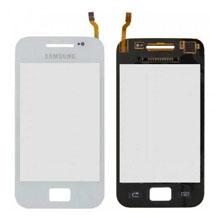 Samsung S5830i Touch Dokunmatik Beyaz