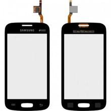 Samsung S7262 Touch Dokunmatik Siyah