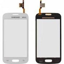 Samsung S7262 Touch Dokunmatik Beyaz