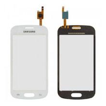 Samsung S7390 Touch Dokunmatik Beyaz
