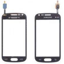 Samsung S7560 Touch Dokunmatik Siyah