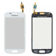 Samsung S7560 Touch Dokunmatik Beyaz