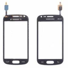 Samsung S7580 Touch Dokunmatik Siyah
