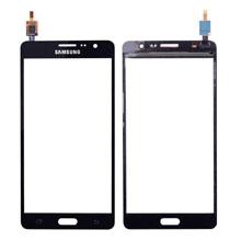 Samsung On5 Touch Dokunmatik Siyah