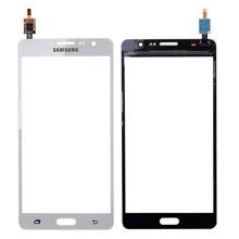 Samsung On5 Touch Dokunmatik Beyaz