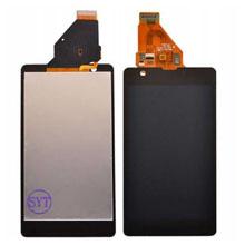 Sony Xperia M36 C5503 Touch Dokunmatik Beyaz