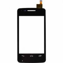 Vodafone 875 Touch Dokunmatik Siyah
